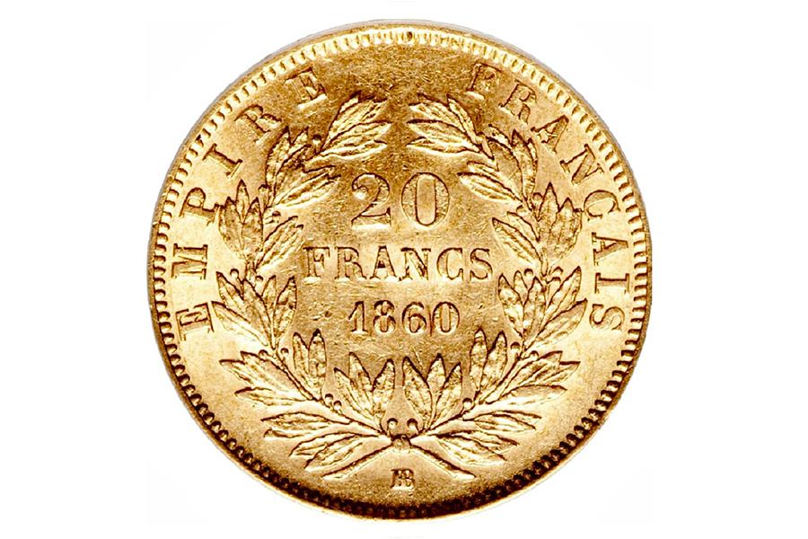 Marenghi Francés